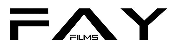 Fay Films